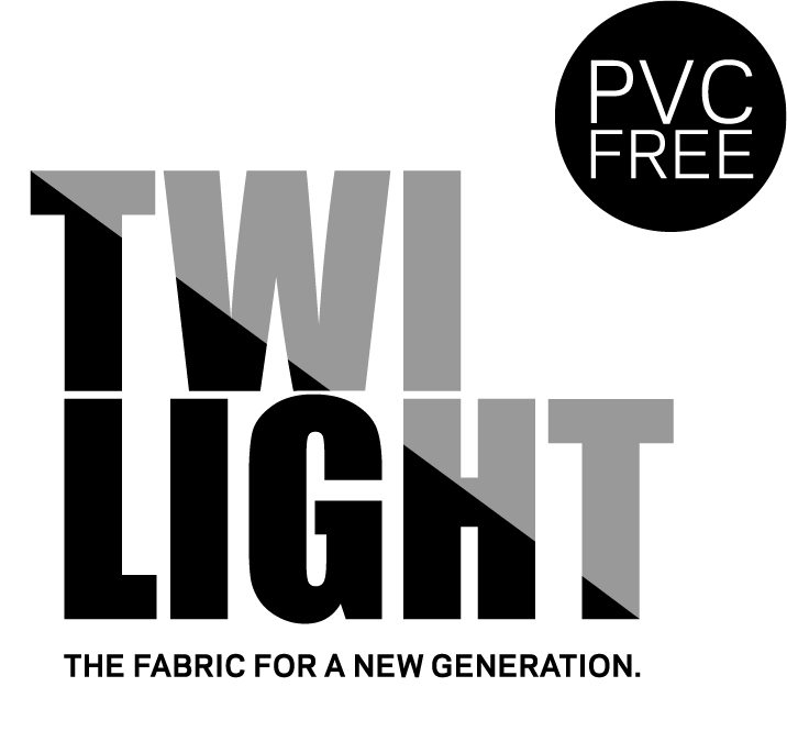 twilight_logo_with_pvcfree1
