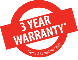 warranty-logo-3-year