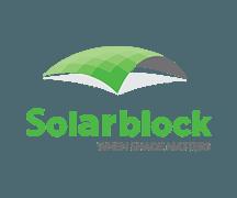 solar-block