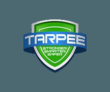 Tarpee australian fabric manufacturers Logo