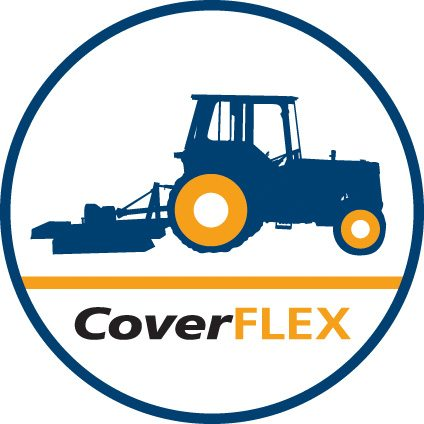 CoverFlexLogo
