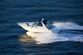 Sattler Marine boat cover material