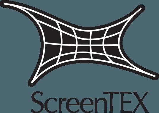 screentexlogo