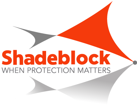 shade-block-logo-final2