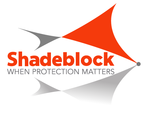 shade-block-logo-final