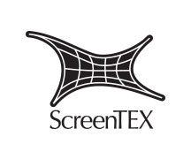 screentex superscreen logo
