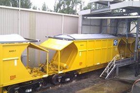 EnduroFLEX FR australia waterproof fabric suppliers