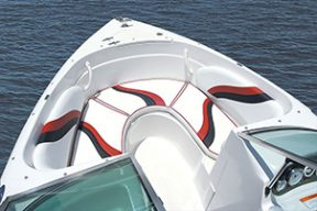 Maritime™ Lite marine upholstery supplies