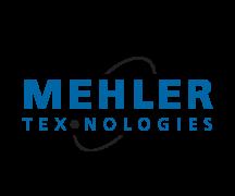 mehler texnologies fabric manufacturers australia logo