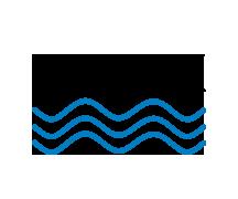 marine fabric seaflex marine fabric australia