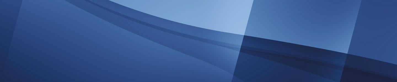 hvg fabrics canvas suppliers australia blue banner