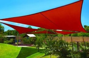 ultrablock shade structures australia